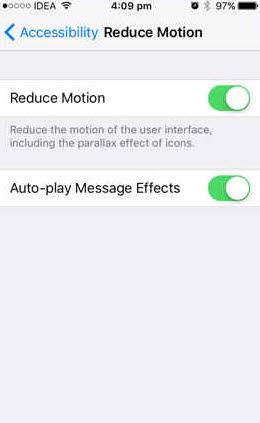 5 Fitur Tersembunyi iPhone Yang Harus Anda Ketahui
