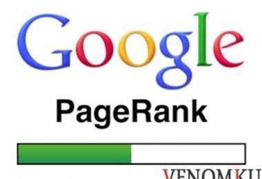 Daftar Situs Submission Page Rank Tinggi untuk Membuat Backlink Berkualitas