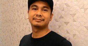 Blogger sukses Indonesia