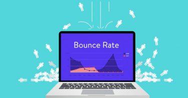 Cara Menurunkan Bounce Rate