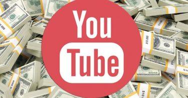 Cara Mendapatkan Uang di Youtube