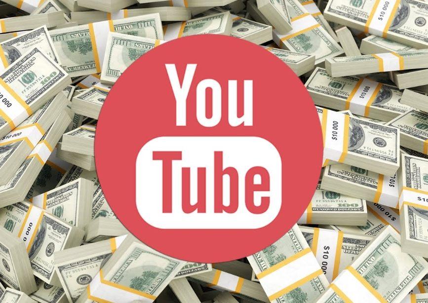 Menghasilkan Uang Secara Online 101