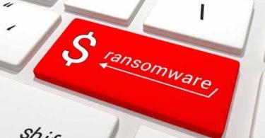 apa itu ransomware