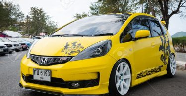 honda fit honda fit s honda fit 2003 honda fit 2002 honda fit x modifikasi honda fit z honda fit harga honda fit gd3 honda fit s 2007 honda fit bekas honda fit dijual honda fit cbu honda fit $5000 honda fit $7000 honda fit $99 lease honda fit 0 financing honda fit 0-100 honda fit 0-60 honda fit 04 honda fit 05 honda fit 06 honda fit 07 honda fit 08 honda fit 09 honda fit 0km honda fit 1.3 honda fit 1.3 2006 honda fit 1.3 fuel consumption honda fit 1.5 honda fit 1.5 engine honda fit 1.6 honda fit 1.8 honda fit 1300cc honda fit 1980 honda fit 1995 honda fit 2004 honda fit 2007 honda fit 2008 honda fit 2009 honda fit 2015 honda fit 2019 honda fit 2019 japan honda fit 2020 honda fit 3 honda fit 3 car seats honda fit 3 door honda fit 3 geração honda fit 3.5 honda fit 30 mil honda fit 30000 mile service honda fit 3d model honda fit 3d model free honda fit 3rd gear pressure switch honda fit 4 geração honda fit 4 wheel drive honda fit 40 mil honda fit 45 honda fit 4th gen honda fit 4th generation honda fit 4wd honda fit 4wd conversion honda fit 4wd for sale honda fit 4x4 honda fit 5 door honda fit 5 lug conversion honda fit 5 speed honda fit 5 year cost of ownership honda fit 50000 mile service honda fit 51r battery honda fit 53-01 honda fit 5w30 honda fit 5w40 honda fit 6 cylinder honda fit 6 feet tall honda fit 6 speed honda fit 6 speed manual honda fit 6 speed manual for sale honda fit 6 speed swap honda fit 60000 mile service honda fit 65 honda fit 660cc honda fit 6mt honda fit 7 honda fit 7 lugares honda fit 7 seater honda fit 7 speed honda fit 7 speed automatic honda fit 7 speed gearbox honda fit 7 speed mode honda fit 75000 mile service honda fit 8 bobinas honda fit 8 bujias honda fit 8 foot lumber honda fit 8 spark plugs honda fit 8 valvulas honda fit 8 velas honda fit 8 свечей honda fit 80cv honda fit 8v honda fit 8v ou 16v honda fit 90000 mile service honda fit 90k service honda fit 94 honda fit 95 honda fit 95 98 honda fit 97 honda fit 98 honda fit 99 honda fit a venda em curitiba honda fit a venda em goiania honda fit aria honda fit aria 2004 service manual honda fit aria gd8 user manual honda fit aria modified honda fit assetto corsa honda fit automatico honda fit automatico usado honda fit awd honda fit b series swap honda fit b18 swap honda fit batam honda fit beforward honda fit bike rack honda fit black honda fit brochure honda fit bumper honda fit burning oil honda fit car honda fit car and driver honda fit car crash test honda fit car images honda fit catalog honda fit china honda fit club singapore honda fit crossover honda fit cvt transmission repair manual honda fit dan jazz honda fit dashboard honda fit dashboard lights honda fit diecast honda fit diesel honda fit dimensions honda fit dimensions 2018 honda fit dohc honda fit dx honda fit ecm honda fit ecu pinout honda fit engine honda fit engine oil capacity honda fit engine oil grade honda fit engine swap honda fit engine timing marks honda fit eps problem honda fit evap canister honda fit ex moonroof honda fit f154sc honda fit facelift 2019 honda fit fender liner honda fit first generation honda fit fog lamp honda fit for sale honda fit for sale in swaziland honda fit forum honda fit fourth generation honda fit full specs honda fit gd honda fit gdi honda fit ge honda fit ge8 honda fit ge8 exhaust system honda fit ge8 mugen honda fit ge9 honda fit gen 4 honda fit gk5 honda fit honda jazz honda fit hybrid honda fit hybrid 2009 honda fit hybrid 2013 honda fit hybrid 2014 honda fit hybrid 2018 honda fit hybrid indonesia honda fit hybrid japan price honda fit hybrid japan review honda fit idle air control valve honda fit idle learn procedure honda fit ikman.lk honda fit in kenya honda fit in usa price honda fit indonesia honda fit insurance cost honda fit interior honda fit interior 2018 honda fit interior 2019 honda fit japan honda fit japan 2020 honda fit jazz honda fit jazz 2008 review honda fit jazz 2020 honda fit jazz manual honda fit jazz service manual honda fit jdm 2019 honda fit jp honda fit junkyard honda fit k swap honda fit k24 swap kit honda fit kayak honda fit kayak rack honda fit kbb honda fit kenya honda fit key honda fit key battery honda fit key fob honda fit kijiji honda fit l15b7 swap honda fit lease honda fit logo honda fit lx honda fit lx 2015 honda fit lx 2016 honda fit lx 2018 honda fit lx 2019 honda fit lx vs ex honda fit magic seat configurations honda fit malaysia honda fit manifold honda fit mark zuckerberg honda fit matic honda fit modified honda fit moonroof honda fit motor honda fit mugen honda fit myanmar honda fit navy honda fit near me honda fit new honda fit new 2006 honda fit new generation honda fit new model honda fit new model 2019 honda fit next generation honda fit novo 2018 honda fit nz honda fit oil consumption honda fit oil life honda fit olx honda fit olx campinas honda fit olx joao monlevade honda fit olx salvador honda fit or jazz honda fit orange honda fit overheating honda fit p1885 honda fit panoramic roof honda fit part honda fit parts honda fit performance parts honda fit pink honda fit preço honda fit price honda fit price in pakistan honda fit price singapore honda fit qual a melhor versão honda fit quality honda fit quanto custa honda fit quantos km por litro honda fit quarter mile honda fit quarter panel honda fit quatro rodas honda fit queen mattress honda fit questions honda fit quiet tires honda fit racing honda fit rally honda fit repair manual honda fit review honda fit rocket bunny honda fit rs honda fit rs 2008 honda fit rs 2019 honda fit rs gk5 spec honda fit rs japan honda fit shuttle honda fit shuttle 7 seater honda fit silver honda fit singapore honda fit spec d honda fit specification honda fit spoon honda fit sport honda fit sunroof honda fit t shirt honda fit throttle body spacer honda fit ticking noise honda fit tire honda fit tomica honda fit tow hitch honda fit turbo honda fit turbo kit honda fit type r honda fit type r 2020 honda fit uk honda fit us honda fit usa honda fit usado honda fit usados honda fit usdm honda fit used honda fit used 2015 honda fit used for sale honda fit user manual honda fit valve clearance honda fit vs hrv honda fit vs jazz honda fit vs jazz 2019 honda fit vs mazda demio honda fit vs mini cooper honda fit vs toyota aqua honda fit vs toyota avanza honda fit vtec honda fit vtec solenoid honda fit wagon honda fit wallpaper honda fit weight honda fit wheels honda fit wide body honda fit wide body kit honda fit wiki honda fit wiper size honda fit wiring diagram honda fit wiring diagram pdf honda fit x honda fit x 2004 honda fit x 2008 honda fit x 2010 honda fit x hb20 honda fit x new fiesta 2018 honda fit x spesifikasi honda fit x toyota yaris honda fit x yaris honda fit xl honda fit yakima roof rack honda fit year comparison honda fit year models honda fit years honda fit years to avoid honda fit yellow honda fit yellow 2019 honda fit yellow exclamation point honda fit yellow pearl honda fit youtube honda fit zadargaa honda fit zarna honda fit zero honda fit zero 2019 honda fit zero automatico preço honda fit zero km automatico preço honda fit zero km preço honda fit zero preço honda fit zimbabwe olx honda fit dff revisao honda fit 90000