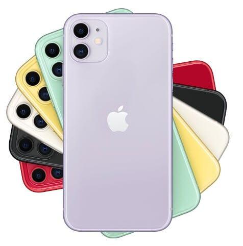 Jangan Beli iPhone 11 Di Indonesia Harga Selangit