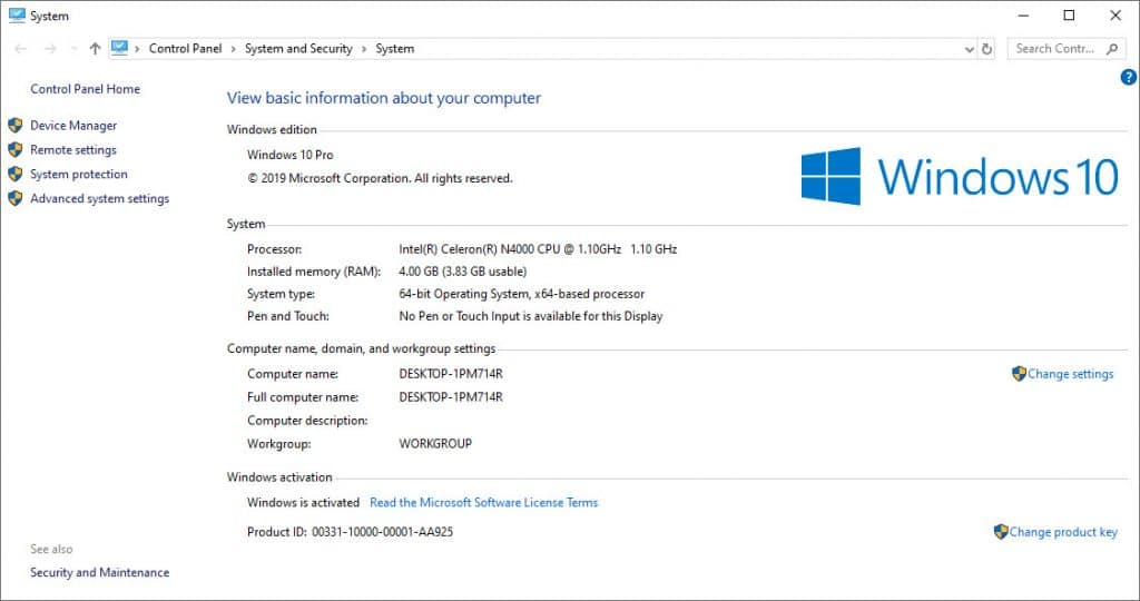 download windows 10 pro venomku